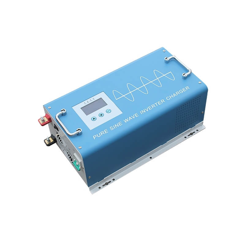 low frequency power inverter charger 1KW 1.5KW 2KW 3KW 4KW 5KW 6KW